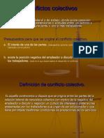 Conflictos Colectivos Diapositiva.hector.