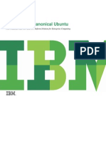 DB2andUbuntuWhitepaper_p2