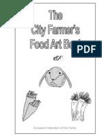 Food Art Book.2012 - Web