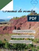 Revista Inima de Roman Nr.3 2010