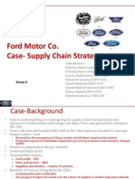 Ford Motor Co_final