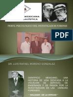 Perfil Psicologico Del Investigador Forense Ponencia (2)