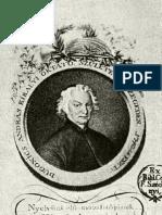 Dugonics András - Szittyiai történetek 1-2. kötet 1806.