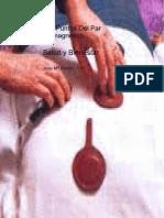 333 Puntos Del Par Biomagnético-Salud Y Bienestar (José Ma Alarte)