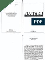 PLUTARH 2