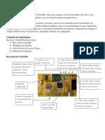 Manual Techaid Br