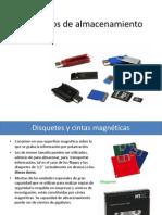 dispositivos_almacenamiento