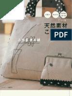 24337595-Cotton-bags