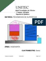 prac 5 preparación de gel antibacterial