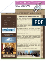 83012872-Feb-2012-Newsletter