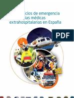 Tema 0 LosserviciosdeemergenciasyurgenciasmEdicasExtrahospitalariasenEspaNa.pdf