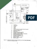 Arancador Generador y Electrico