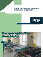 AASSISTÊNCIADEENFERMAGEMEMSALADERECUPERAÇÃO.01
