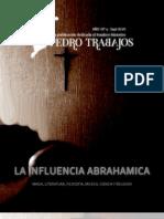 PedroTrabajos_04_SeptXLVII