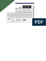 Simulador Circuitos Digitales Co
