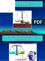 Cuentas Nacionales - Pbi Actualizado- upt fredy pereyra