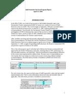 Sacramento Child Protective Services Progress Report (April 13, 2010).pdf