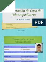 Presentacion Caso Odontop (4)