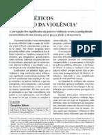 Dilemas éticos VIS 1998