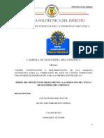 """""""DISEÑO-CONSTRUCCIÓN-E-IMPLEMENTACIÓN-DE-UNA-MÁQUINA-AUTOMÁTICA-PARA-LA-FABRICACIÓN-DE-PADS-DE-CARTÓN-CORRUGADO-PARA-FLORES-DE-EXPORTACIÓN-PARA-LA-EMPRESA-INDUMA"""