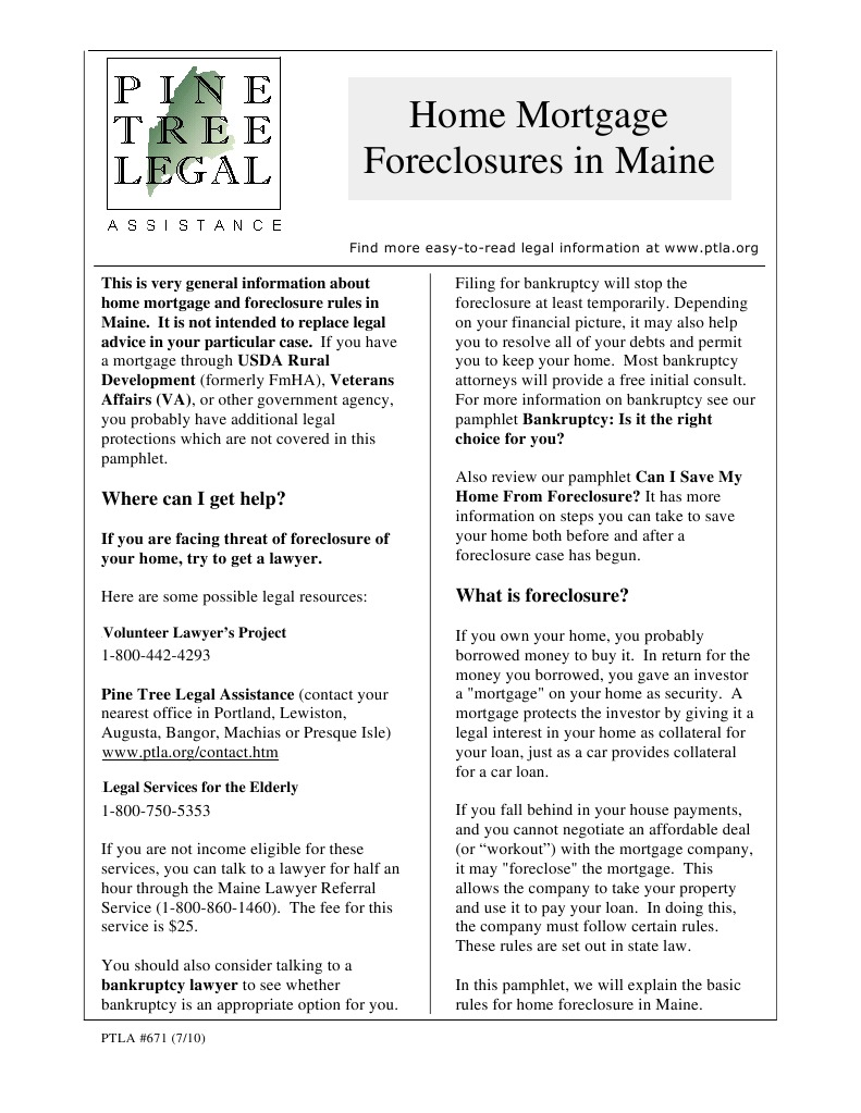 foreclosures help | foreclosure | short sale (real estate)