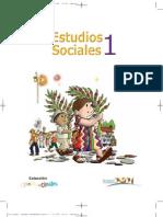 LT 1 Sociales 0