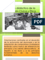 Presentacion Enfoque f.c.e.