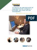 XPressAccess Espanol