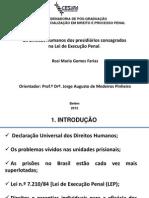 Slide Apresentacao Dona Rosi