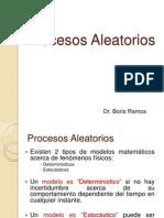 Procesos_Aleatorios