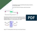 Pada Polimerisasi Kondensasi Penggabungan Monomer Membentuk Polimer Dengan Melepaskan Molekul Kecil Seperti Air