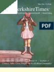 10.12 Our BerkshireTimes Magazine