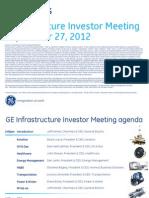 Ge Jri Infrastructure Investor 09272012[1]