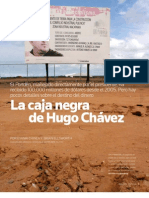 Fonden Reuters _Español_Venezuela (01)