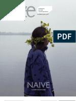 DOZE Magazine Naive | Invierno 2011 | Número 8