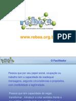 Apresentação_Facilitação