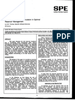 00014129 the Role of Reservoir Simulation in Optimal Reservoir Management[1]