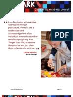 Näsmark Press Kit Feb. 2012