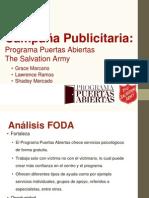 Campaña Publicitaria new 2