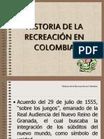 Historia-de-la-Recración-en-Colombia