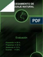 PLN-Unidad1