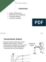 Transistor_1