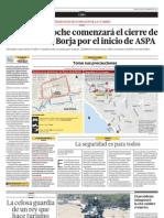 D-EC-29092012 - El Comercio - Lima - Pag 8