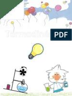 MIA_Termodinámica (2)
