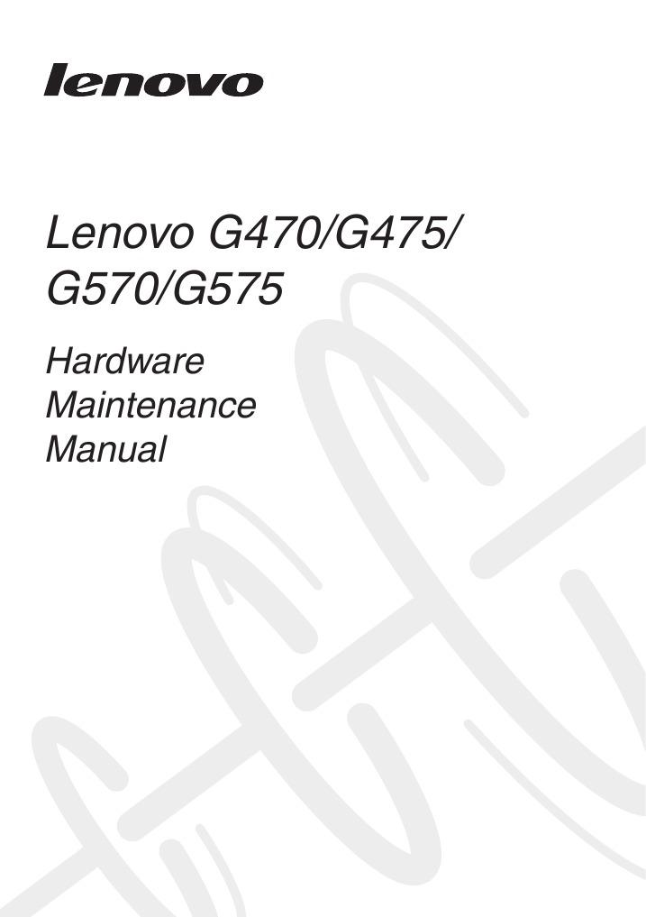 manual lenovo g475 pdf