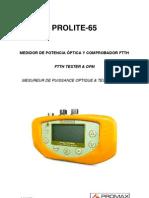 PROLITE-65_0MI1729