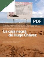 Fonden Reuters  Español Venezuela