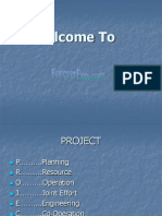 ForeverFun.com Ppt