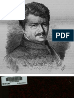 Horvát István dr.  -  A Szlavinokról,azaz ; Kérkedőkről , a Trójai háborútól I. Justiniánus tsászárig 1844.