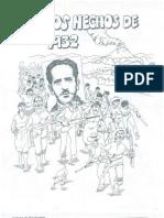 2da Parte Del Libro de Historia de El Salvador